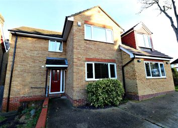 Thumbnail 4 bed property for sale in Picardy Road, Belvedere, Kent