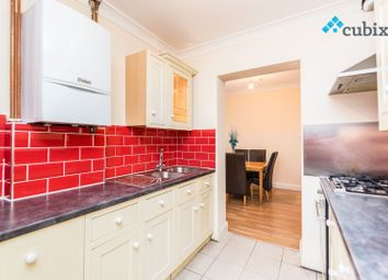Thumbnail 5 bed semi-detached house to rent in Ellesmere Avenue, London
