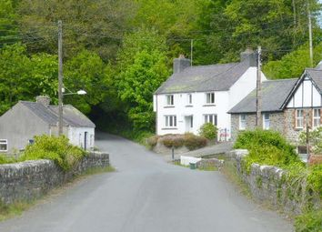 Thumbnail 3 bed property for sale in Pennant, Llanon