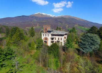 Thumbnail 10 bed château for sale in Torino, Turin City, Turin, Piedmont, Italy