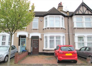 Thumbnail 3 bed terraced house for sale in Stainforth Road, Ilford