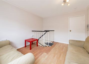 2 bed maisonette to rent in Moscow Road, London W2