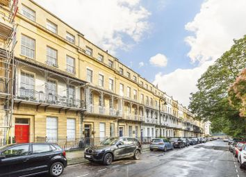 Thumbnail 2 bed flat for sale in Courtyard Flat, Caledonia Place, Clifton