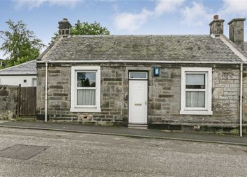 Thumbnail 1 bed cottage for sale in 79, Maitland Street, Dunfermline, Fife