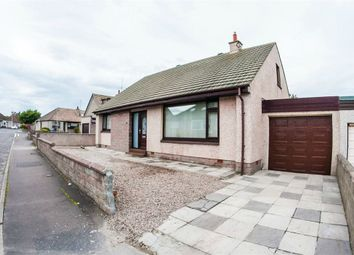 Thumbnail 4 bed detached house for sale in Scotstown Road, Peterhead, Aberdeenshire