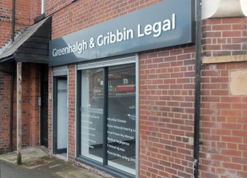 Thumbnail Office to let in Chorley Old Road, Bolton