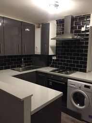 Thumbnail 2 bed flat to rent in Woburn Ave, Elm Park