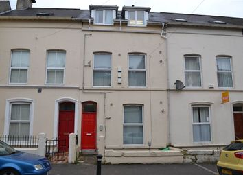 Thumbnail 3 bed flat to rent in 1, 34 Magdala Street, Belfast