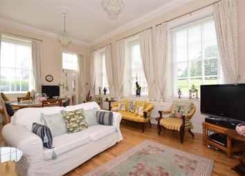 Thumbnail 3 bed end terrace house for sale in Waldershare, Dover, Kent