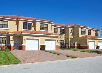 Thumbnail 4 bedroom villa for sale in Orlando, Florida, Usa