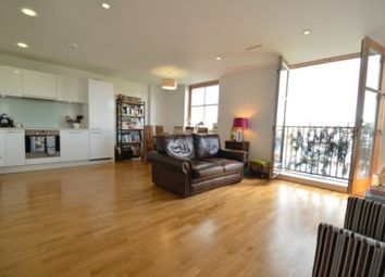 Thumbnail 1 bed flat to rent in Highbury Gardens, 52 Holloway Road, Higbury