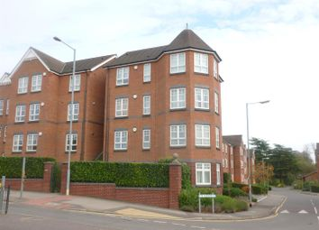2 bed property to rent in Cliftonville Road, Northampton NN1