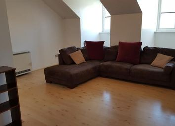 Thumbnail 3 bed flat to rent in Whitstable Place, South Croydon, Croydon