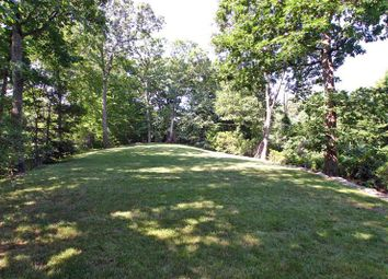 Thumbnail Land for sale in Cos Cob, Connecticut, 06807, United States Of America