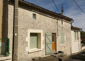 Thumbnail 2 bed country house for sale in 86400 Civray, France