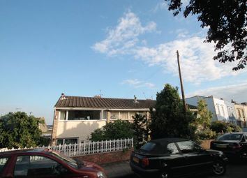 Thumbnail 2 bed terraced house to rent in Clifton Wood Crescent, Clifton, Bristol