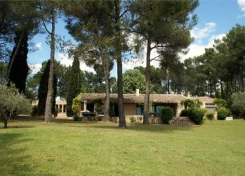 Thumbnail 7 bed property for sale in Provence-Alpes-Côte D'azur, Bouches-Du-Rhône, Aix En Provence
