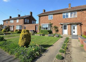 Thumbnail 3 bed property for sale in Purwell Lane, Hitchin