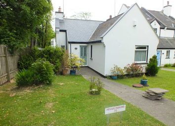 Thumbnail 2 bed terraced house for sale in 72 Murrays Lake Drive, Mount Murray, Braddan