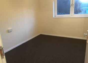 Thumbnail 4 bed terraced house to rent in Morley Road, London