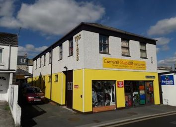 Thumbnail Office to let in Glasteinan House, Tabernacle Street, Truro, Cornwall
