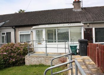 Thumbnail 2 bed terraced house for sale in LL31, Llandudno Junction, Borough Of Conwy