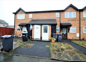 Thumbnail 1 bedroom flat to rent in Belvedere Court, Belvedere Road, Thornton-Cleveleys, Lancashire