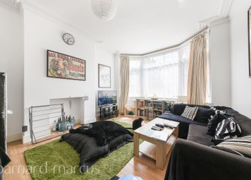 4 bed property to rent in Park Avenue, Mitcham CR4