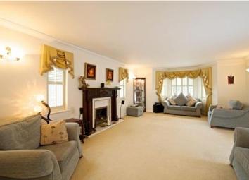 Thumbnail 5 bedroom semi-detached house to rent in Dagmar Avenue, Wembley