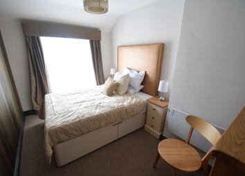 Thumbnail 2 bedroom flat to rent in Skinner Street, Bury St. Edmunds