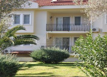Thumbnail 2 bed apartment for sale in Ovacik, Fethiye, Mugla, Fethiye, Muğla, Aydın, Aegean, Turkey