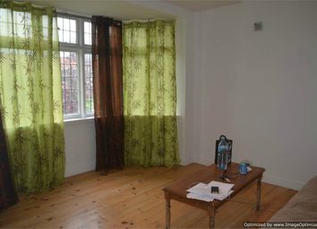 Thumbnail 2 bedroom terraced house to rent in Heather Park Drive, Wembley, Greater London