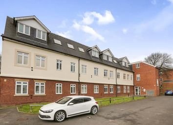 Thumbnail 2 bedroom flat for sale in Flat 6, 364 Birmingham New Road, Bilston, Wolverhampton