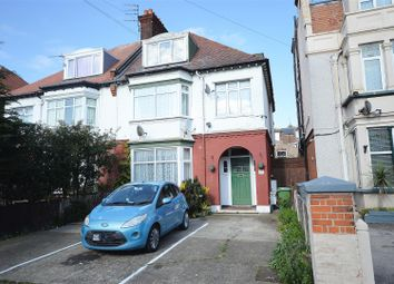 Thumbnail 2 bedroom flat for sale in Penfold Road, Clacton-On-Sea