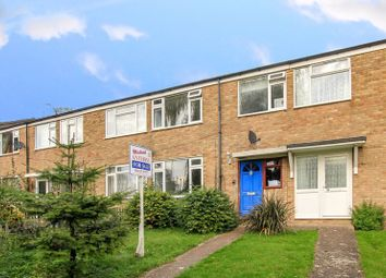3 bed terraced house for sale in Sutton Close, Tring HP23