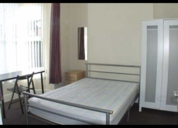 Thumbnail Room to rent in Barras Lane, City Centre, Coventry