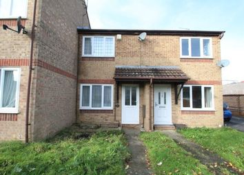 Thumbnail 2 bed property to rent in New Road, Stoke Gifford, Bristol