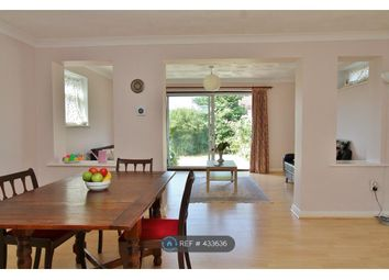 Thumbnail 3 bed semi-detached house to rent in Seaview Road, Brighton
