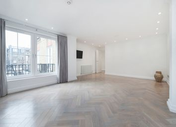 Thumbnail 2 bed flat for sale in Windmill Street, Fitzrovia, London