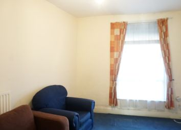 Thumbnail 1 bed flat to rent in Pier Road, North Woolwich