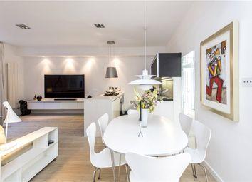 Thumbnail 3 Bedroom Flat To Rent In Orsett Terrace London
