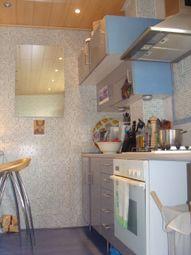 Thumbnail 2 bed maisonette to rent in Wood End Lane, Northolt