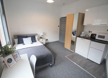 Room to rent in Ensuite 2, Gordon Street, Coventry CV1