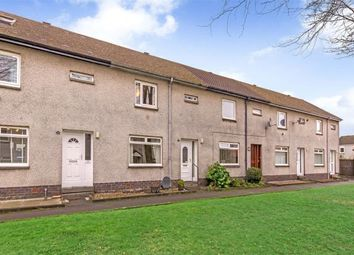 Thumbnail 2 bed terraced house for sale in Forthvale, Menstrie