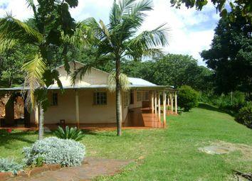 Thumbnail Detached house for sale in Mashonaland East Province, Zimbabwe