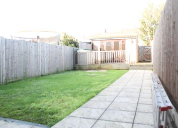 Thumbnail 6 bed terraced house to rent in Carr Road, Northolt