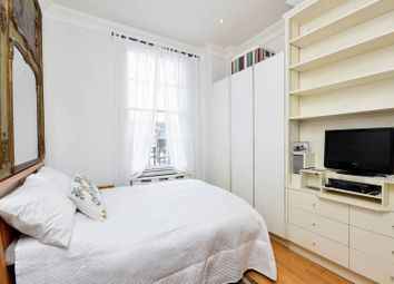 Thumbnail 1 bed flat for sale in St Georges Square, Pimlico