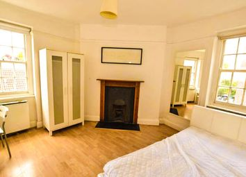 Thumbnail 1 bed flat to rent in Gerridge St, London