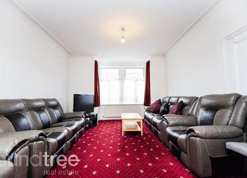 3 bed property to rent in Bertram Road, Hendon, London NW4