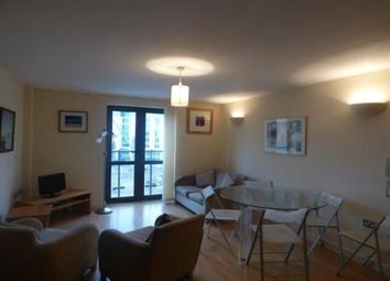 Thumbnail 2 bed flat to rent in Velocity West, City Walk, City Centre
